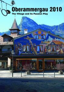 Oberammergau vis - no logo hr
